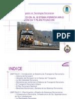 curso ferroviario venezuela