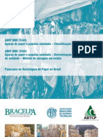 normas_tecnicas_reciclagem_ap..