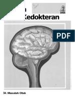 Cdk 034 Masalah Otak