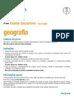 2010 Ed Geografia