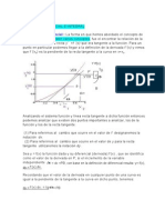 Calculo Diferencial e Integral.1
