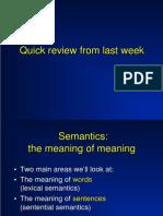 semantics2(1)