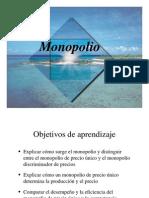 Monopolio