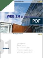 Web.20 Educacion