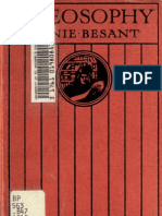 annie_besant_-_theosophy