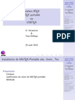 cours_latex_BEAMER_3_Graphismes_1_et_demi