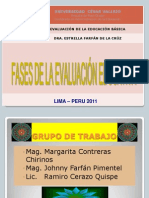 Del Proceso Al Producto_2011