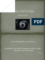 Clínica del Vértigo final