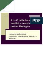 8.1_Arcadismo