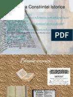 0formarea_constiintei_istorice