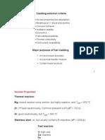 13_Cladding.pdf