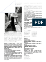 Tema P2 2011-2012