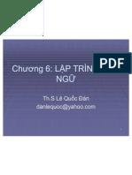 LaoTrinhHopNgu