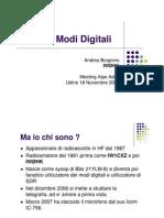 Sdr_modi_digitali