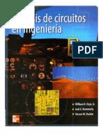 Analisis de Circuitos en Ingenieria - Hayt & Kemmerly CAP1_2