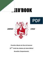 Seeo'Book 1 - PDF