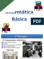 Informatica_IPD