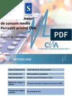 Raport_de_cercetare_-_IRES_-CNA - VEZI PAGINA 14