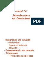 3_.Disoluciones_2