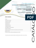 catalogo_03