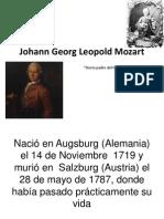 44 Leopoldo Mozart v2
