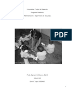Investigacion Sobre Santo Domingo2