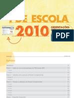 pdeescolamanualfinal-100614125645-phpapp02