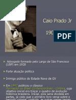 Caio_Prado_Jr