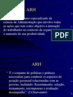 admn_rh