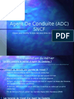 Agent de Conduite-2