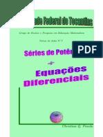 Series e Eq Diferen-11