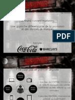 brandcontent-110215023814-phpapp01