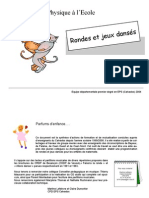 pdf_DOC3_rondes_et_jeux_danses_ia_14