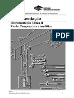Instrumentacaobasica PDF