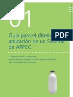 pub_fases