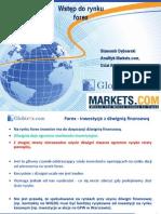 01. Forex - Wstep Do Rynku Forex