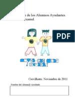 Cuadernillo_Alumnos_Ayudantes_2011-2012