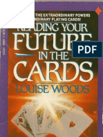 Reading Your Future