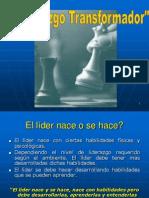 liderazgotransformador-100907103419-phpapp02