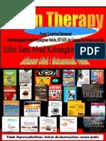 E-BOOK ISLAM THERAPY Edisi Satu Abad Kebangkitan Nasional