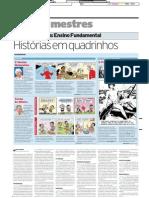 aulascomhistoriaemquadrinhos