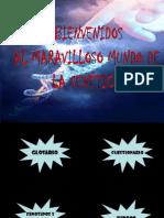 mapa-gentico-1205291432643817-2