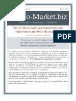 Go-To-Market.biz | Asesoría Estrategia