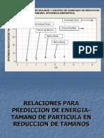 BOND EQUATION Presentación1