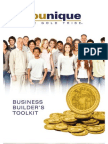BusinessKitBooklet_V1en