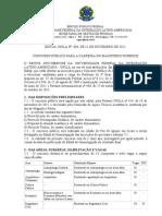 edital_06-2011_portugues (1)