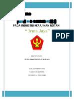 Tugas Mid Syariah_tutuk Prayogiono