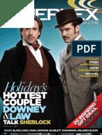 CineplexMagazine_December2011