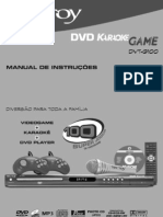 manual_g100