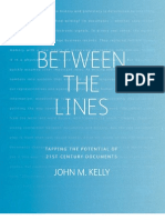 Xerox Between the Lines eBook by John Kelly